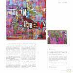 Try Me Magazine (2)