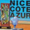 Open ATP - Nice