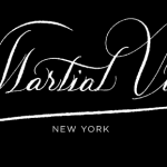 Martial Vivot - New York