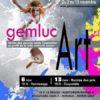 Gemlucart - Monaco