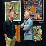 Didier Deschamps & Gregory Berben