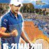 Open ATP Nice