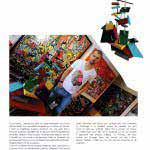 Leader Chic Magazine (2)