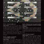 Nos Arts Magazine (2)