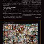 Nos Arts Magazine (3)