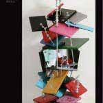 Nos Arts Magazine (4)
