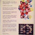 Créatiss Magazine (4)