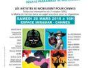 Vente aux enchères / Mars 2016