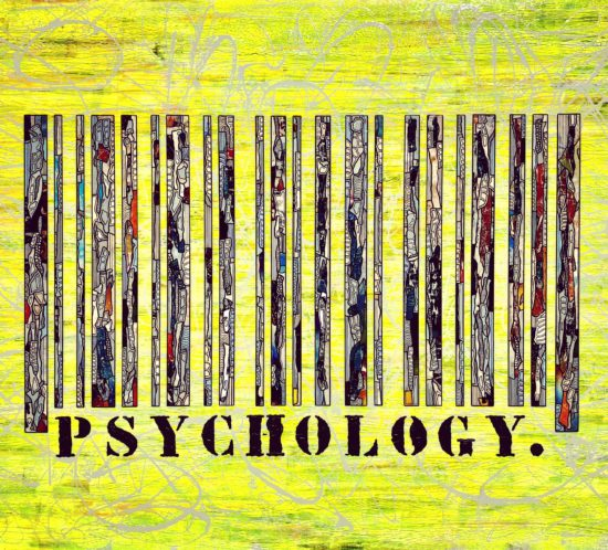 PSYCHOLOGY 146 x 114 cm Gregory BERBEN Mars 2018