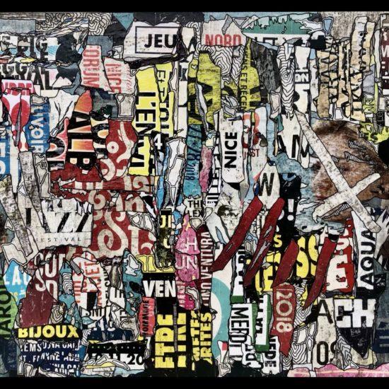 Affichage Libre 6