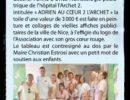Hôpitaux de Nice