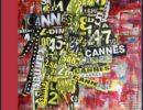 Cannes Soleil (2)