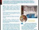 Article inauguration Espace IRM Hôpital de Cannes Gregory Berben